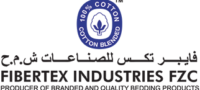 Fibertex-logo